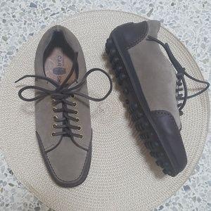 The Original Car Shoe